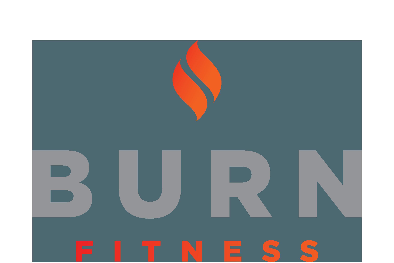 Burn Fitness